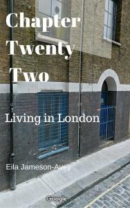 Twenty two (1)