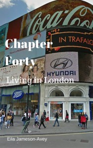 Chapter forty