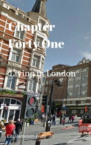 Chapter forty one (1)