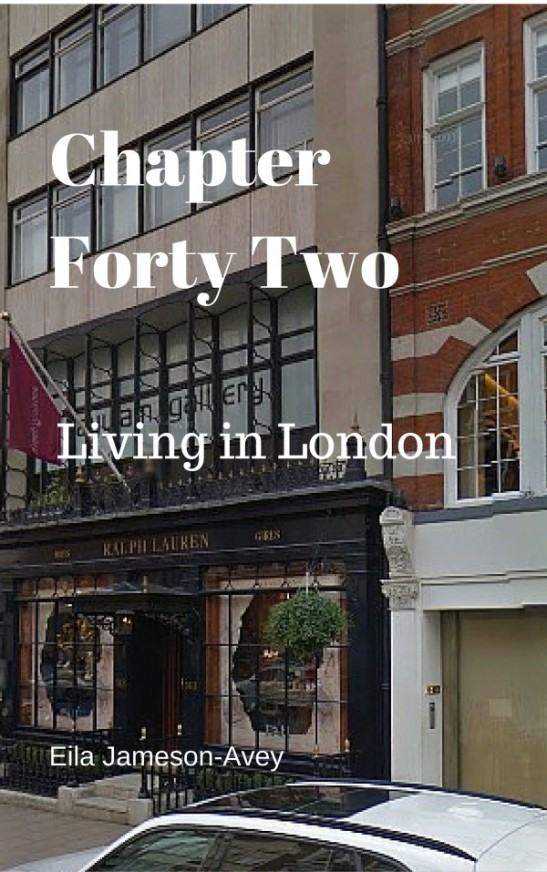 Chapter forty two