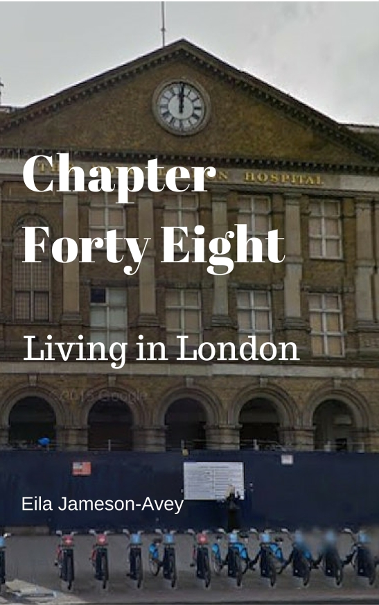 Chapter forty eight