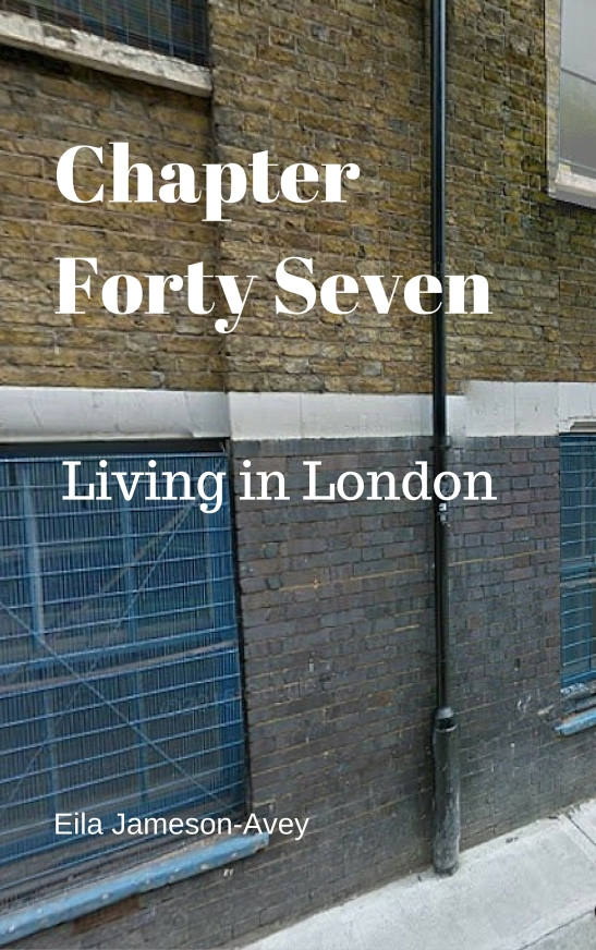 Chapter forty seven