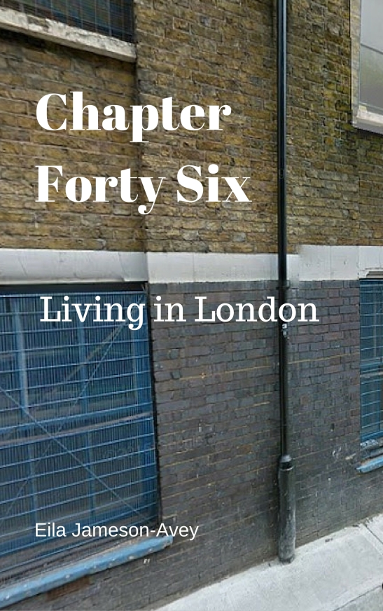 Chapter forty six