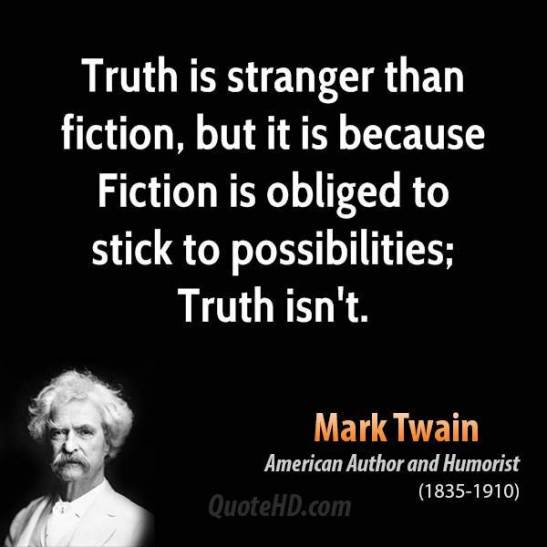 mark-twain-author-truth-is-stranger-than-fiction-but-it-is-because-fiction-is-obliged