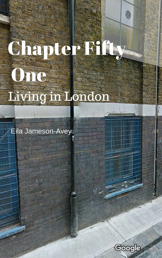 Chapter Fifty One