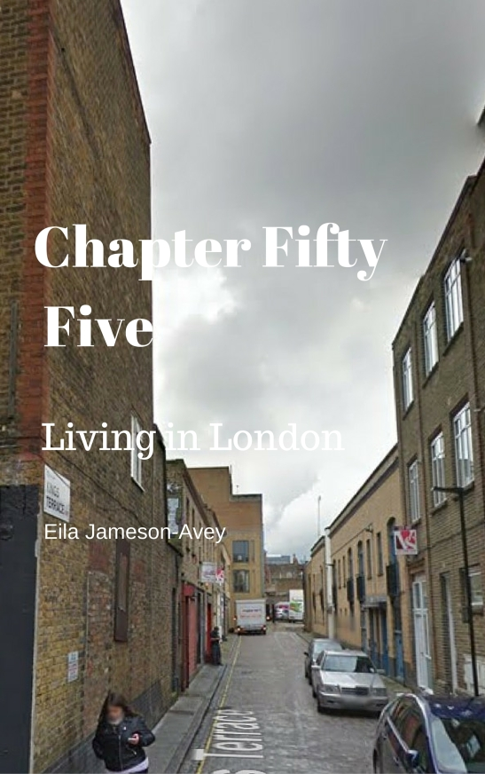 Chapter Fifty Five