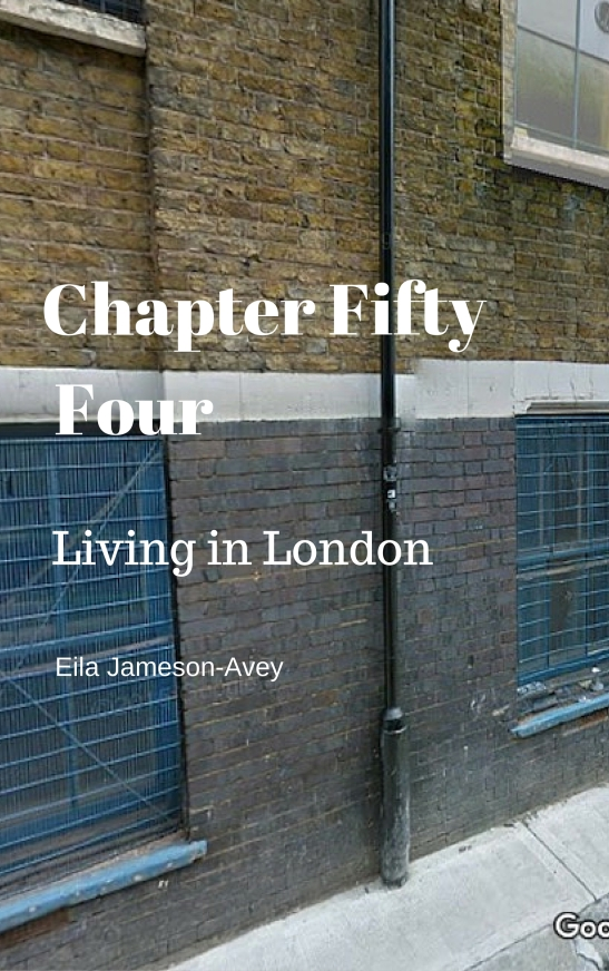Chapter Fifty Four