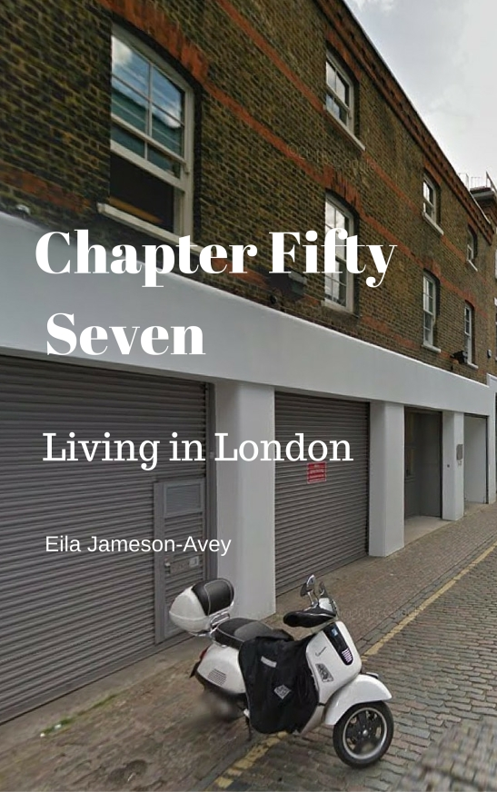 Chapter Fifty Seven