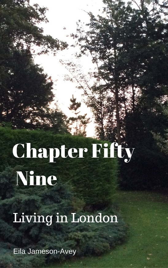Chapter Fifty Nine