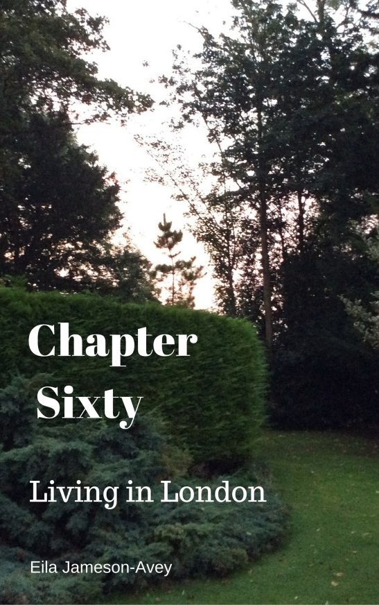 Chapter Sixty
