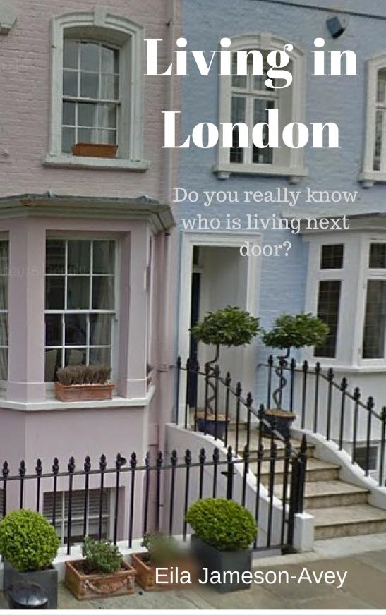 Living in London (1)